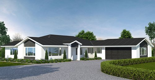 finch plan list img - MIll Road, Ohoka, Waimakarir­i, Canterbury