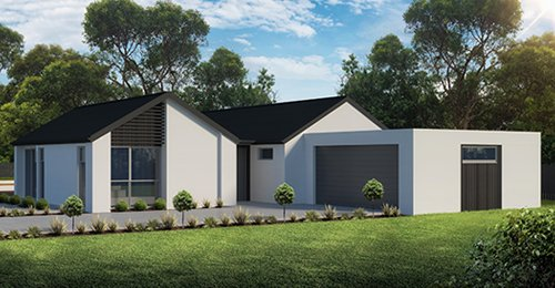 hawea plan list img - MIll Road, Ohoka, Waimakarir­i, Canterbury
