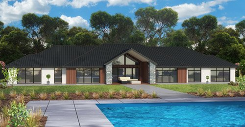 leeston plan list img - MIll Road, Ohoka, Waimakarir­i, Canterbury
