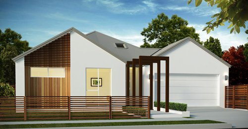 lochy plan list img - MIll Road, Ohoka, Waimakarir­i, Canterbury