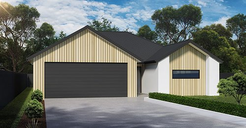 ohau plan list img - MIll Road, Ohoka, Waimakarir­i, Canterbury