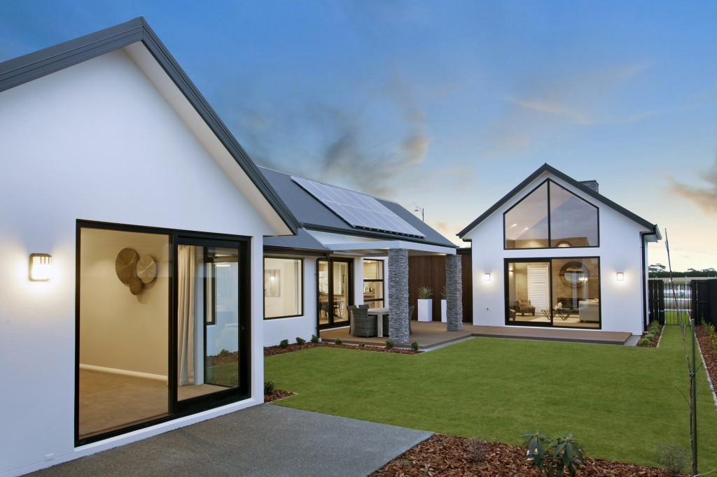 """showhome 2 1024x682 - Introducing the """"Nevis"""""""