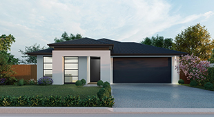 springston plan 1 - Springston