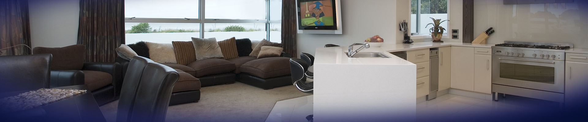 7 things hallmark homes canterburys design and build specialist img - 7 things you must ask - Hallmark Homes - Canterbury's design and builds