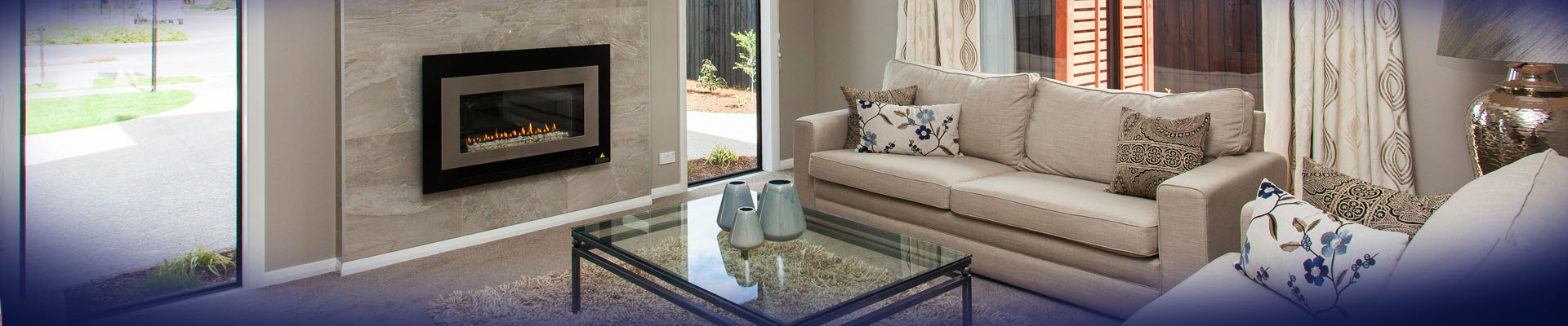 About Us Hallmark Homes Canterburys design and build specialist - Gallery