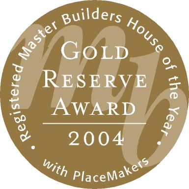 GOLD RES - Our Awards