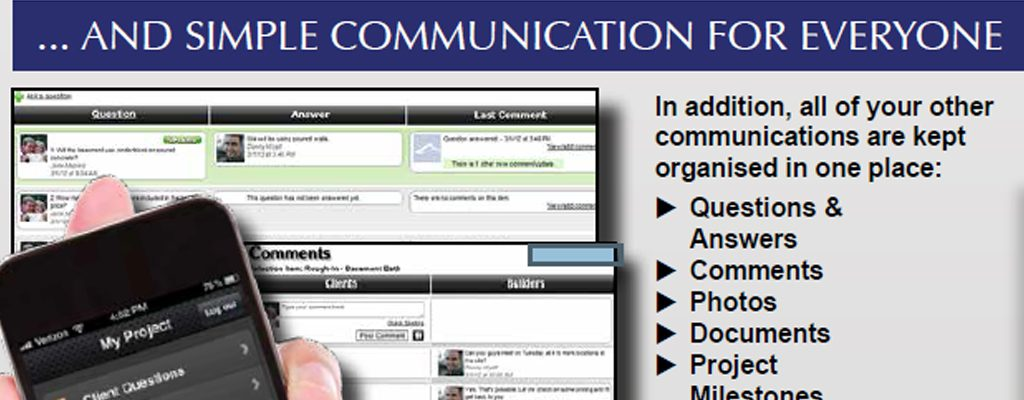 communication for everyone 1024x400 - Which is more important to you?  Quality or price?