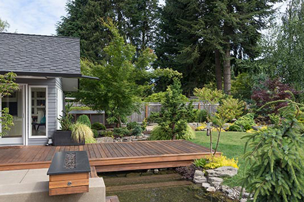hallmark homes canterbury master builders landscaping blog thumb - Landscaping - It's Integral to Outdoor Liveability
