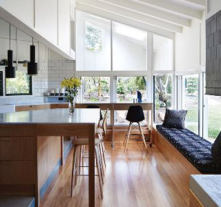 outdoor window - Interior design - Making your home a reflection of yourself
