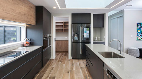 rolleston builder how to plan for your new build left img - How to successfully plan for your new home build