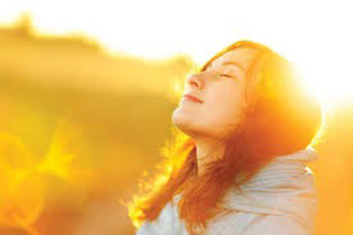 sun radiant - Taking the Confusion Out Of Heating Your Home