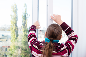 ventilation img two - VENTILATION – THE SOLUTION TO A HEALTHY HOME