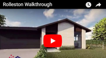 Rolleston Walkthrough Youtube