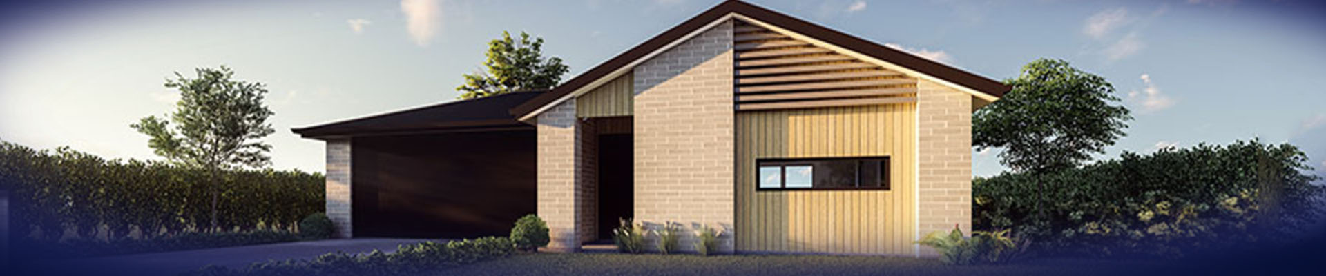 Headstart Homes By Hallmark NZ Little River Header - How to Choose the Right Builder