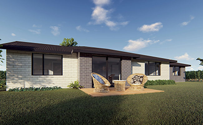 Headstart Homes Christchurch House Land Packages Rolleston thumb - The Benefits of Buying a Headstart House & Land Package