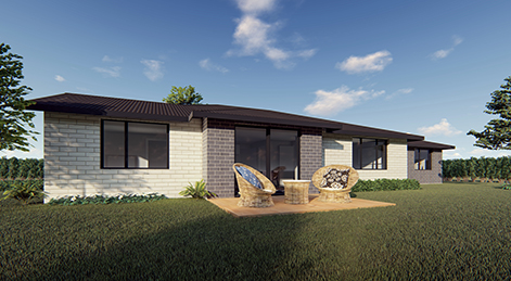 Headstart Homes Christchurch House Land Packages Rolleston - The Benefits of Buying a Headstart House & Land Package