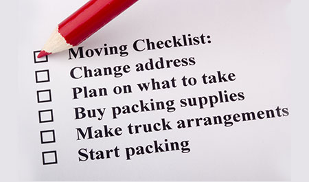 Homes Internal Tips For Moving