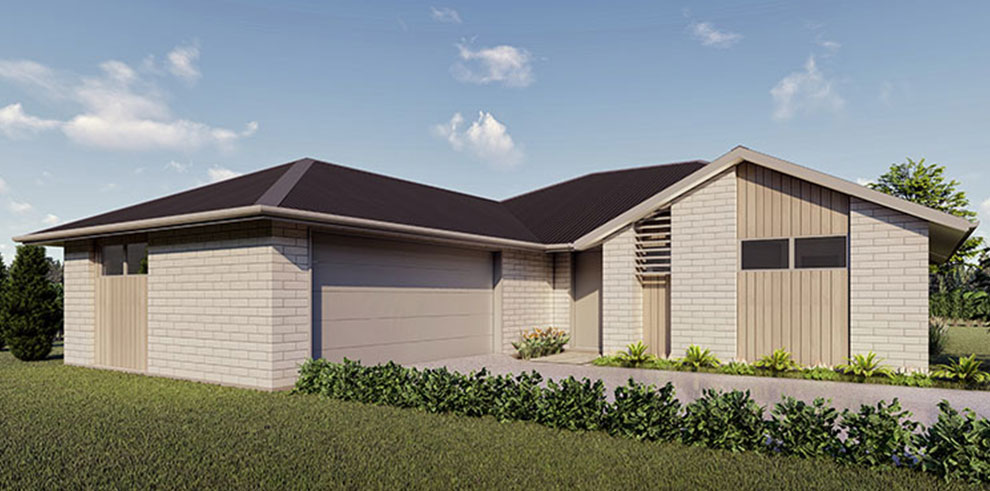 Headstart Homes NZ New Home Design And Building Footer - What are the Characteristics of a Perfect House Design?