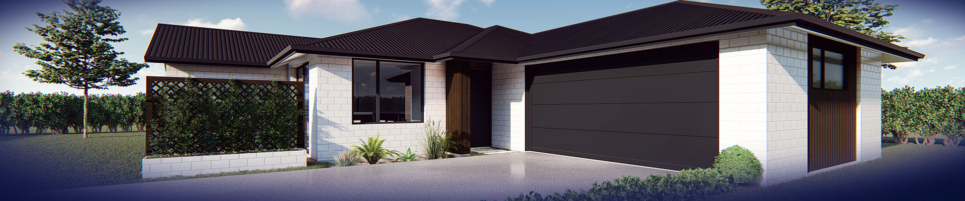 Headstart Homes Blog 1   Waikuku 1 - How to Create a Great Outdoor Entertainment Area for Your New Home