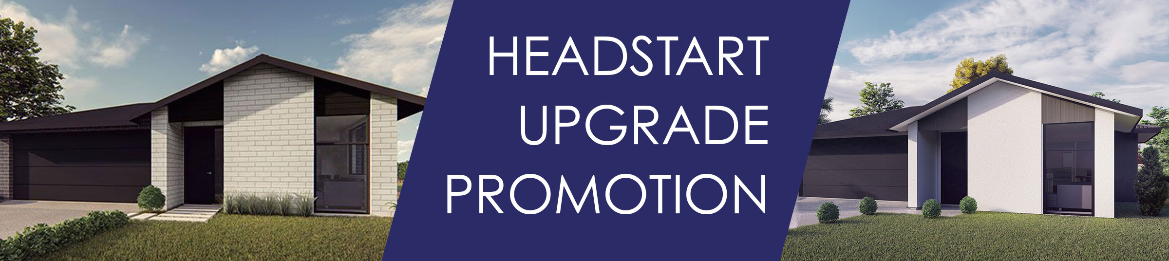 headstart promotion tandc header - Terms & Conditions