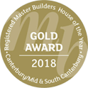 gold award 2018 - index2
