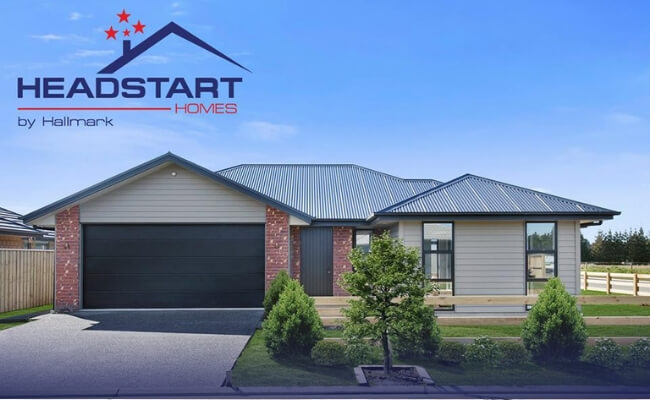 Headstart Homes Featured Image - Choosing a Home Design that Best Suits Your Section