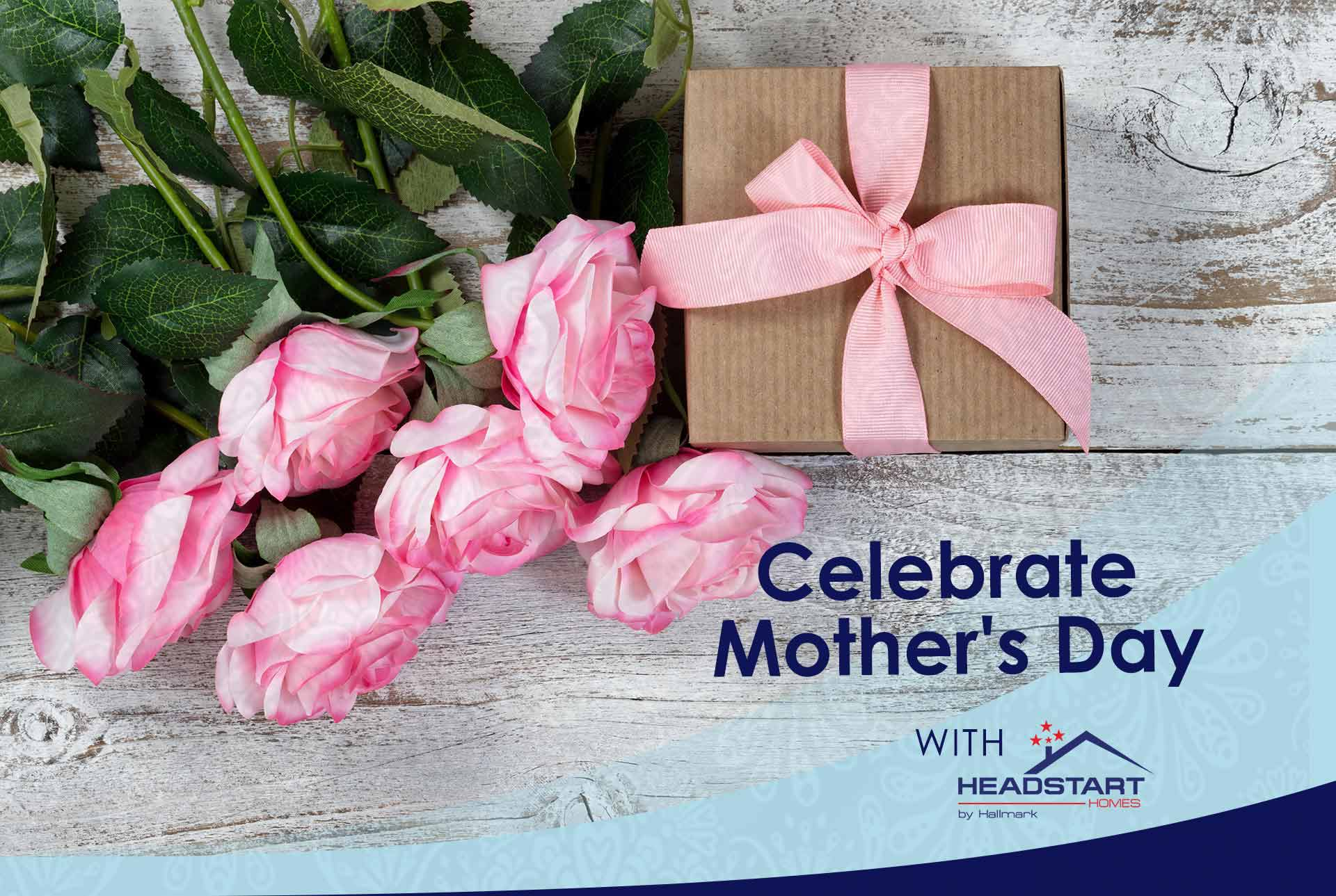 image1 1 - headstart-mother's day
