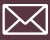 mail icon 1 - hallmark-mother's day terms