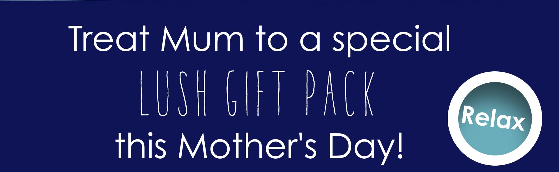 image1 - headstart-mother's day