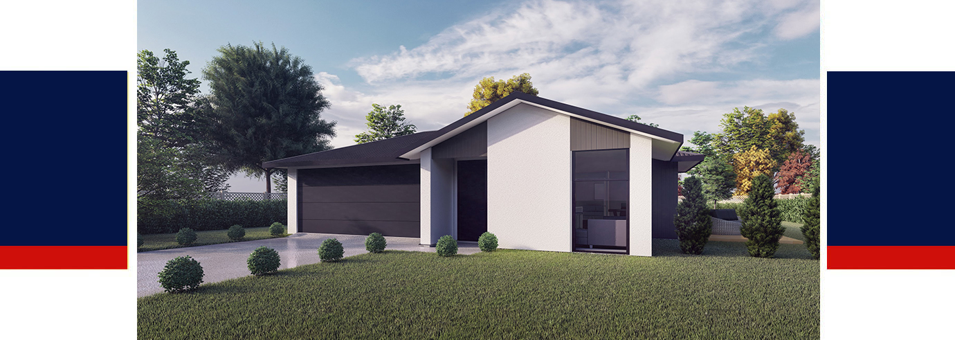 Headstart Homes Christchurch House Land Packages Footer - How to Stay on Track and Avoid Budget Blow-Out