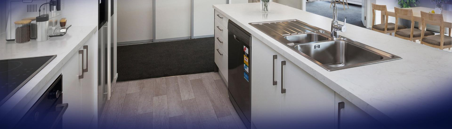 Maximising the Storage Space in Your New Home - Maximising the Storage Space in Your New Home