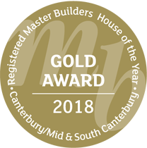 HOY 2018 CMSC Gold QM - Our Awards