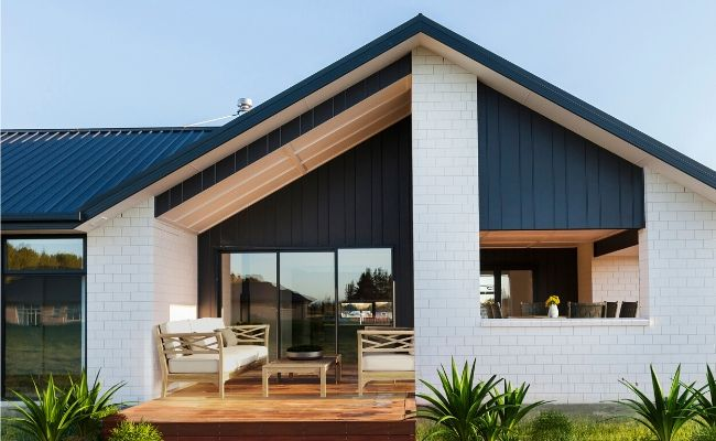 Hallmark Homes 5 Stand Out Features Outdoor - 4 Stand-Out Features that will Maximise Your Home