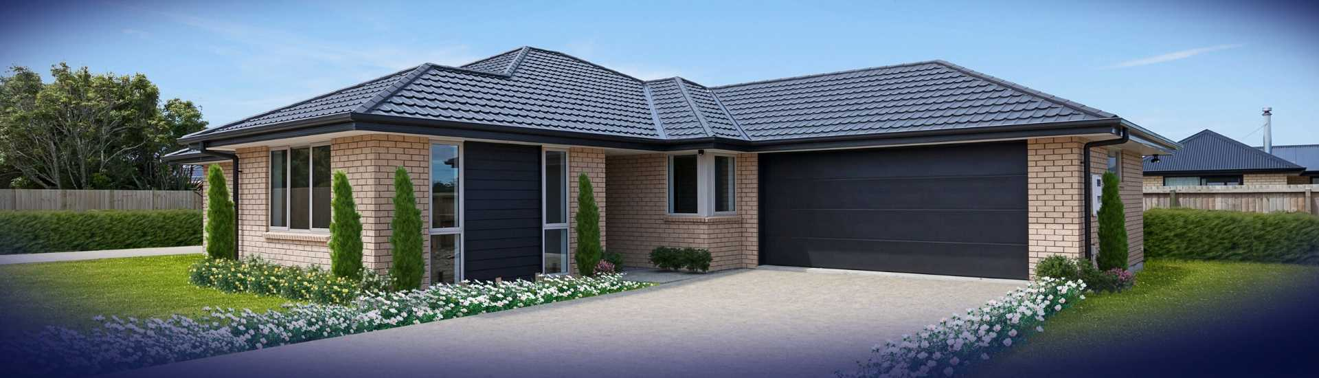 Header Why Choose Headstart by Hallmark to Build Your Home 1 - Why Choose Headstart by Hallmark to Build Your Home