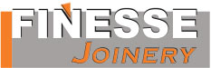 Finesse Joinery - Trade Partners