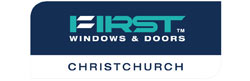 First windows and doors - Trade Partners