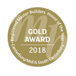 gold awards 2018 1 - index2