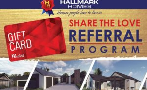 Referral promo 300x185 - Promotion