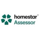 homestar 1 - index2