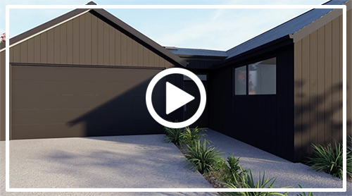 3D Walkthrough video - yournewhome