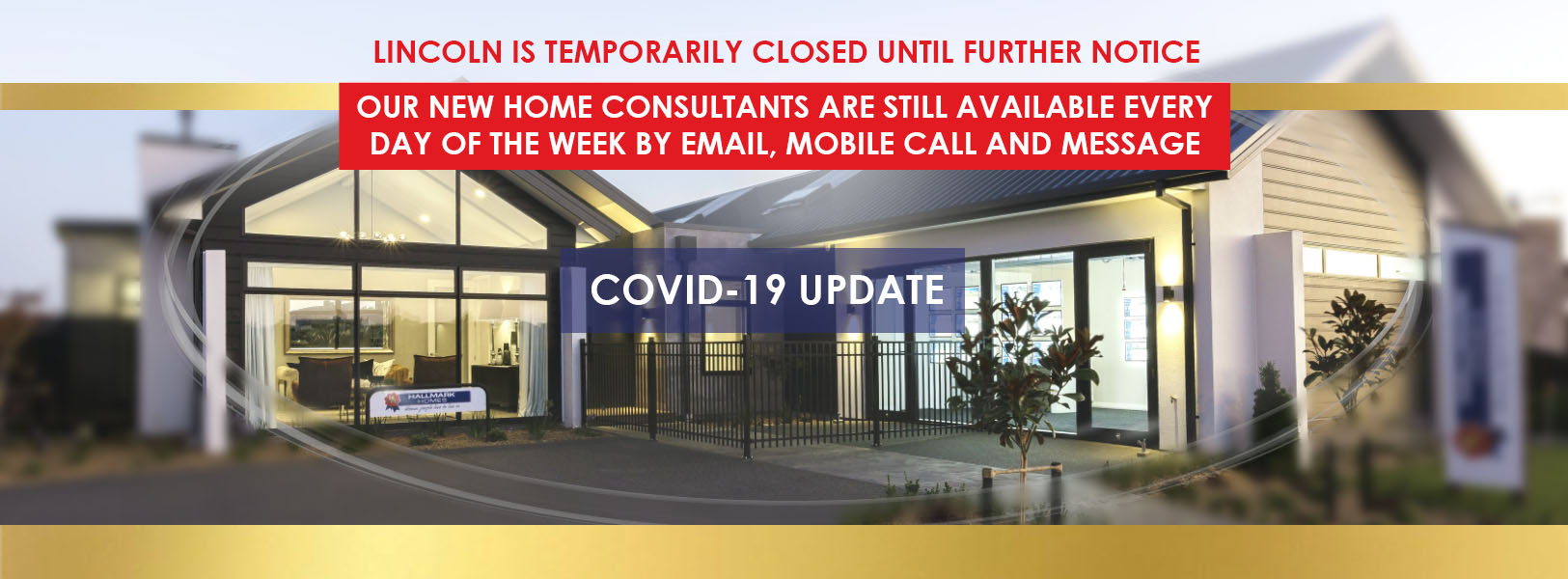 Covid 19 update home page slider V2 - Covid-19 Update