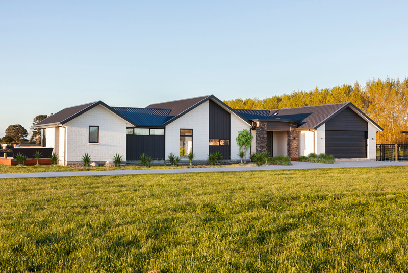 Hallmark Homes Builder Canterbury Christchurch Copper Beech 1 - yournewhome