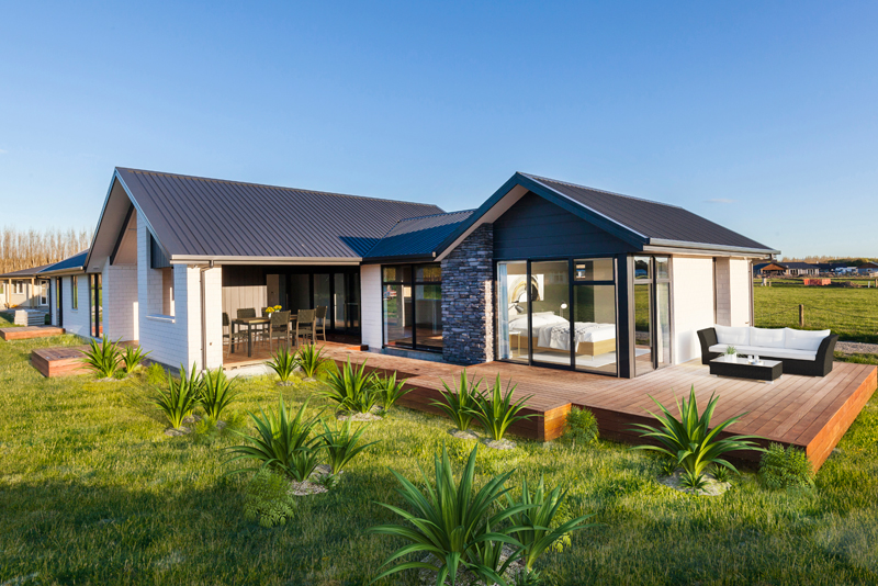 Hallmark Homes Builder Canterbury Christchurch Copper Beech 2 - yournewhome