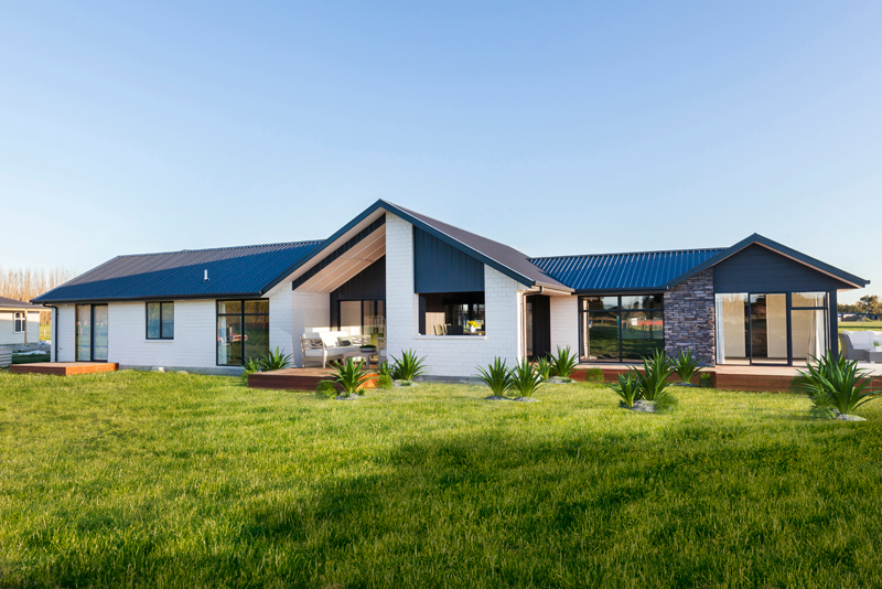 Hallmark Homes Builder Canterbury Christchurch Copper Beech 3 - yournewhome