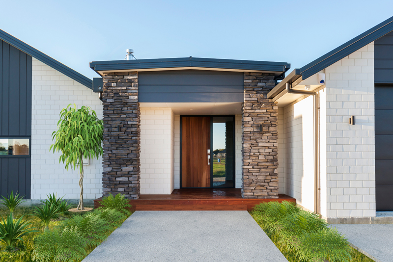 Hallmark Homes Builder Canterbury Christchurch Copper Beech 5 - yournewhome