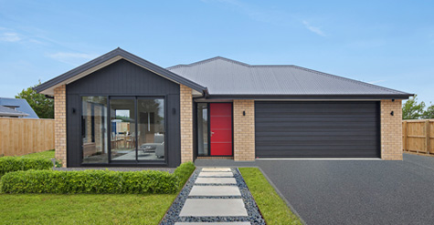 Headstart Homes Master Builder Lincoln and Canterbury 2 - ourgalleries