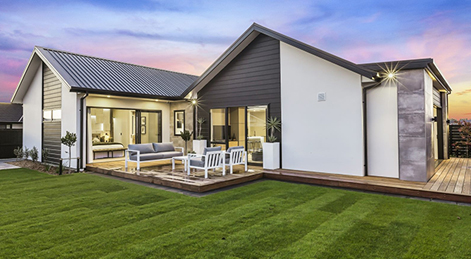 Showhome Blurb for HL Package bottom - 162 Southfield Drive, Lincoln, Selwyn, Canterbury