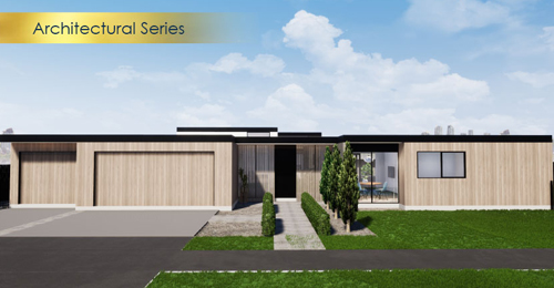 The Port Hills Front Render gold thumb - Aspiring